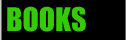 <BOOKS>